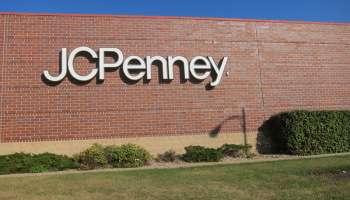 USA: JCPenney's efforts to boost sales aren't working