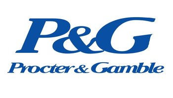 Finanzas: Procter & Gamble Earnings: Turnaround Gains Momentum, Fuels Double-Digit Growth