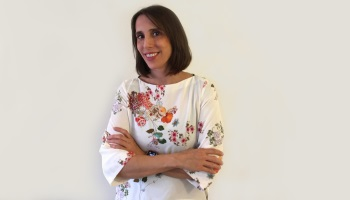 RetailJobs: ICOMMKT incorpora en Chile a Marcela Bonomo como Business Strategist